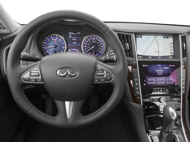 2015 infiniti q50s price